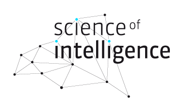 Science of Intelligence